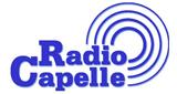 Radio Capelle