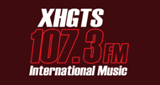 iLike FM