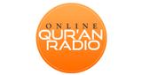 Quran in Albanian