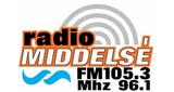 Radio Middelsé