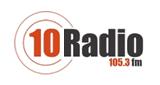 10Radio