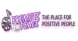 Promote The Peace Radio