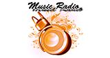 MusicRadio