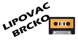 Radio Lipovac