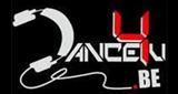 Dance4Ube