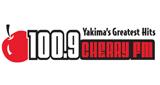 Cherry FM