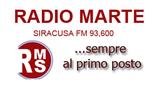 Radio Marte Siracusa