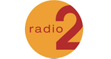 Dance Radio 2 plus