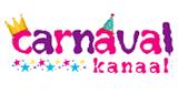 Het Carnavalkanaal