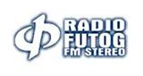 Radio Futog