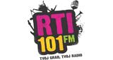 RTI FM