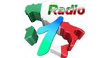 Radio Italia Uno Charleroi