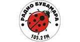 Radio Bubamara 105.2 FM
