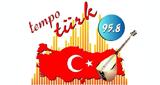 Tempo Turk