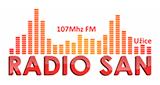 Radio San