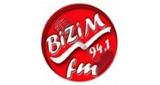 Bizim FM 94.1