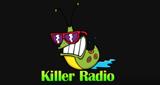 Killer Radio