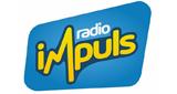 Radio Pulawy 24