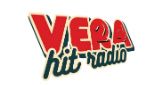 Vera FM