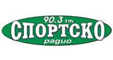 Radio Sportsko