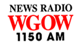 NewsRadio – WGOW