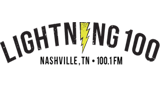 Lightning 100 – WRLT