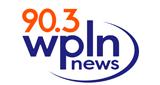 News 90.3 FM
