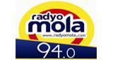 Radyo Mola