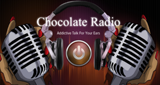 Chocolate Radio Net