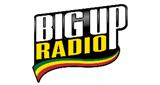 BigUpRadio – Dancehall
