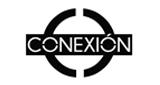 Conexion Rock