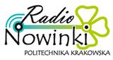 Radio Nowinki