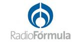 Radio Formula Tercera Cadena