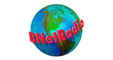 BNetRadio – Top 40 Oldies