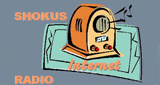 Shokus Internet Radio