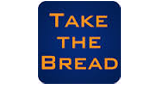 Take The Bread Radio