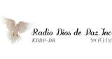 Radio Dios de Paz