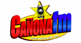 Canona FM