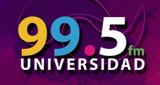 Radio Universidad de Tlaxcala