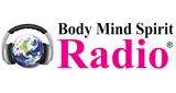 Body Mind Spirit RADIO
