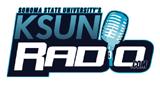 KSUN Radio
