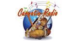 CarnaticRadio