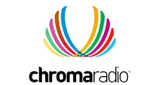 ChromaRadio - Greek Smooth