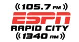 ESPN Rapid City
