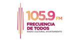 Radio Cultural Ayuntamiento