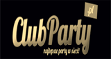 Radio Club Party