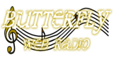 Butterfly Web Radio