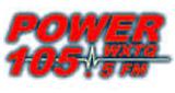 WXTQ Power