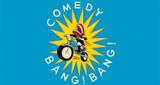 Comedy Bang Bang!