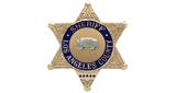 Los Angeles County Sheriff and Fire, USFS and ANF